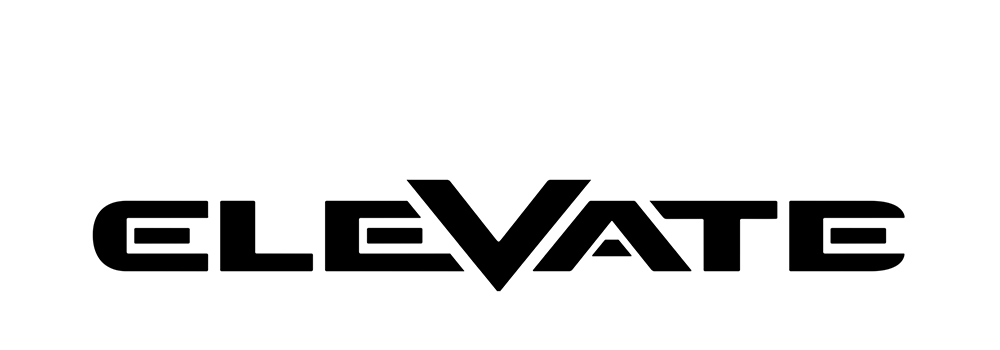 Elevate-2014home