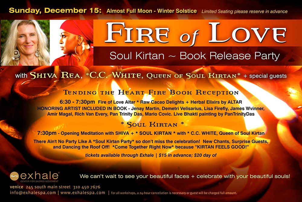 _Shiva Rea C.C. White December 15th flyer (1)