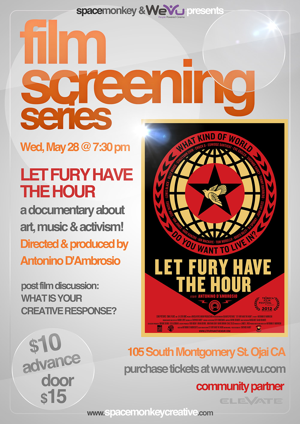 May-28-flyer-let-fury-have-the-hour1