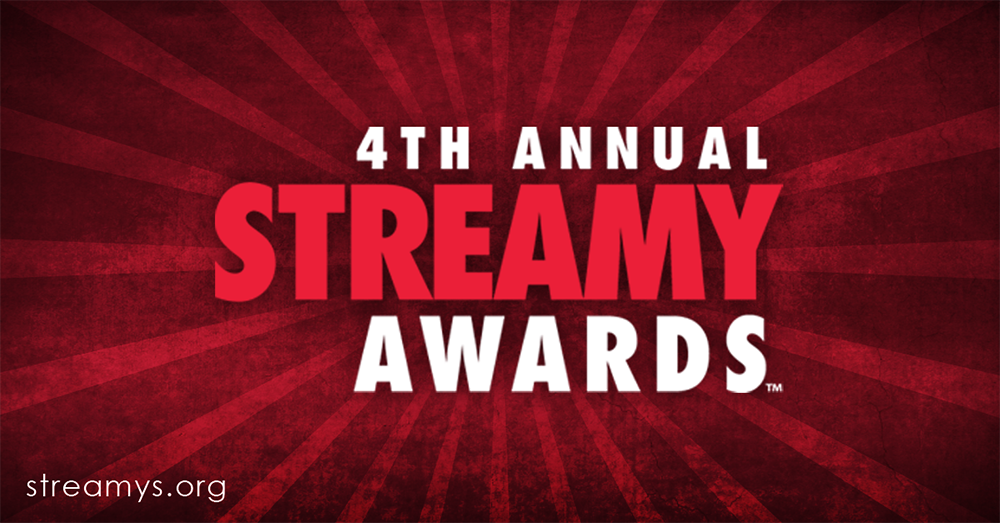 4th-Streamys-Facebook1