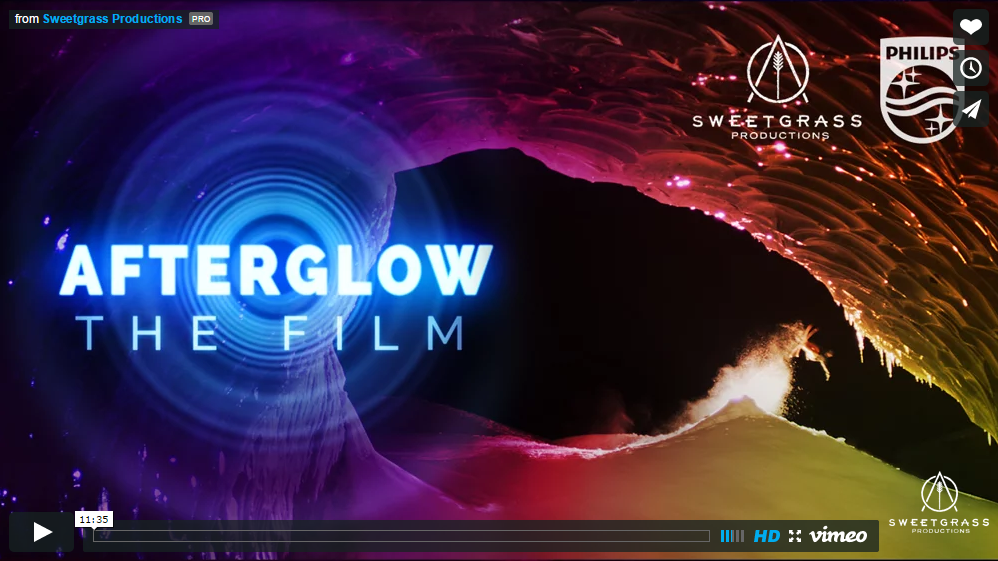 afterglow1