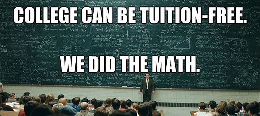 tuition_free1